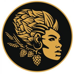 Black Calder Brewing Logo